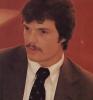 Bob Ogdon