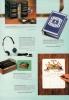 Atari Xmas 1982 Seite 5