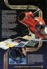 Atari Xmas 1982 Seite 6