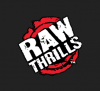 Raw Thrills logo