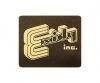 Exidy logo