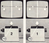 Page from Odyssey manual detailing controllers