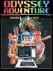 Odyssey Adventure magazine