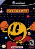 Box art for Pac-Man Vs.
