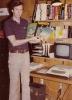 Dan Bunten, 1982