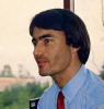 Trip Hawkins, founder of Electronic Arts