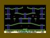 Jumpman, C64