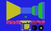 Mindmaster, VCS 2600