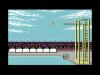 Summer Games, C64