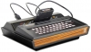 CompuMate 2600