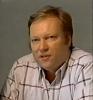 Rick Maurer, circa 1997