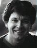 Brian Moriarty, circa 1990
