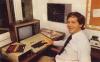 Marc Blank, circa 1982