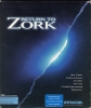 Box art for Return of Zork