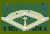 World Championship Baseball