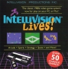 Intellivision Lives! for the PC