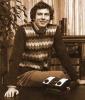 Nolan Bushnell, circa 1975