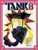 Tank 8, Kee Games 1976