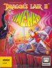 Dragons Lair II: Time Warp