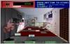 Exterminator, a video game by Warren Davis