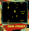 Gun Fight gameplay