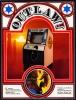 Atari Outlaw