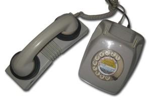 Dataphon s21/23d