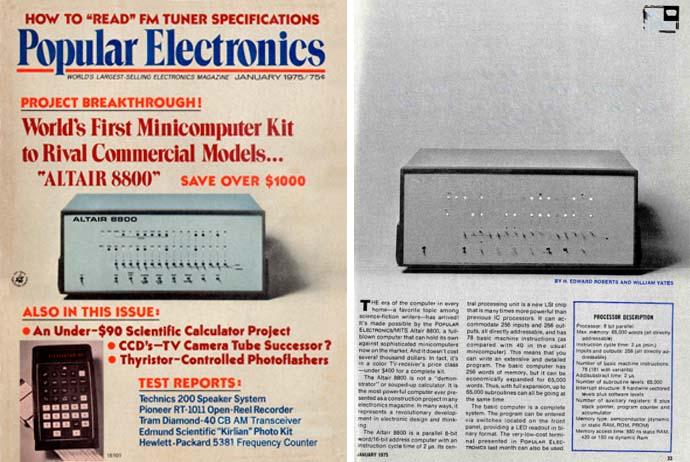 Popular Electronics 1/1975
