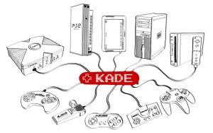 KADE miniConsole+