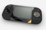 Retro-Konsole Vega Plus: Kampagnenziel schon zu über 300% erreicht