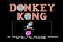 Das Internet Archiv stellt Apple II Spiele ins Netz