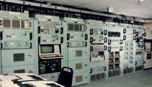 IBM Series/1, GAO-16-468