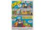 Bild des Tages: Atarisoft mit Werbung im Comic-Stil