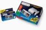 Nintendo Classic Mini: Neuauflage des 8-Bit Klassikers mit 30 Spielen
