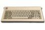 """Vor 35 Jahren: Das PC/XT Keyboard """"Model F"""""""