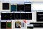 Vectrex Entwicklungsumgebung VIDE 1.0