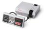 Zurück in die 1980er mit der Nintendo Classic Mini