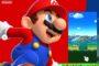 """Remake des NES Hits """"Super Mario"""" ab 15.12. im App Store"""