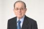 Gründer von Namco im Alter von 91 Jahren verstorben
