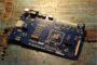 Retro-Computer ZX Spectrum Next: Eine weitere Neuauflage des ZX Spectrums