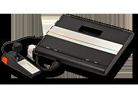 Atari 7800