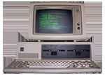 Modell 5150