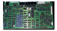 ATM Turbo 2+ (v7.10)