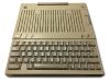 Gereinigter Apple IIc