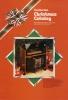 Atari Xmas 1982 Seite 1