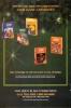 Atari Xmas 1982 Seite 8