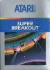 5200 Super Breakout
