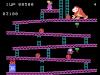 Donkey Kong, ColecoVision