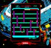 Space Panic, arcade