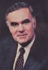 Arnold Greenberg, circa 1983